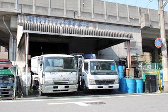 名古屋港支店   三菱UFJ銀行 店舗検索